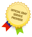 Official eBay Service Provider