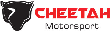 Cheetah Motorsport