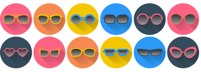 Challenges for Online Sunglasses Retailers