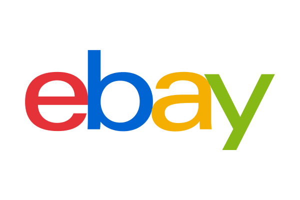 Ebay Product Research Tool Algopix