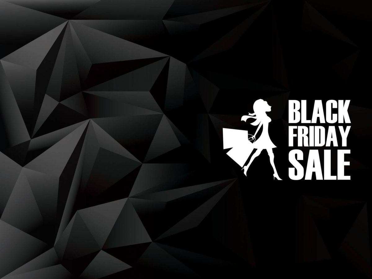 Black Friday Tips for Amazon Sellers
