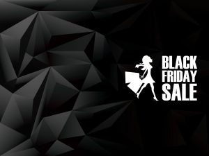 Black Friday Tips for Amazon Sellers 2020