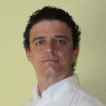 Timothy Guerrero