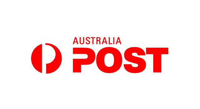 Australia Post For eCommerce