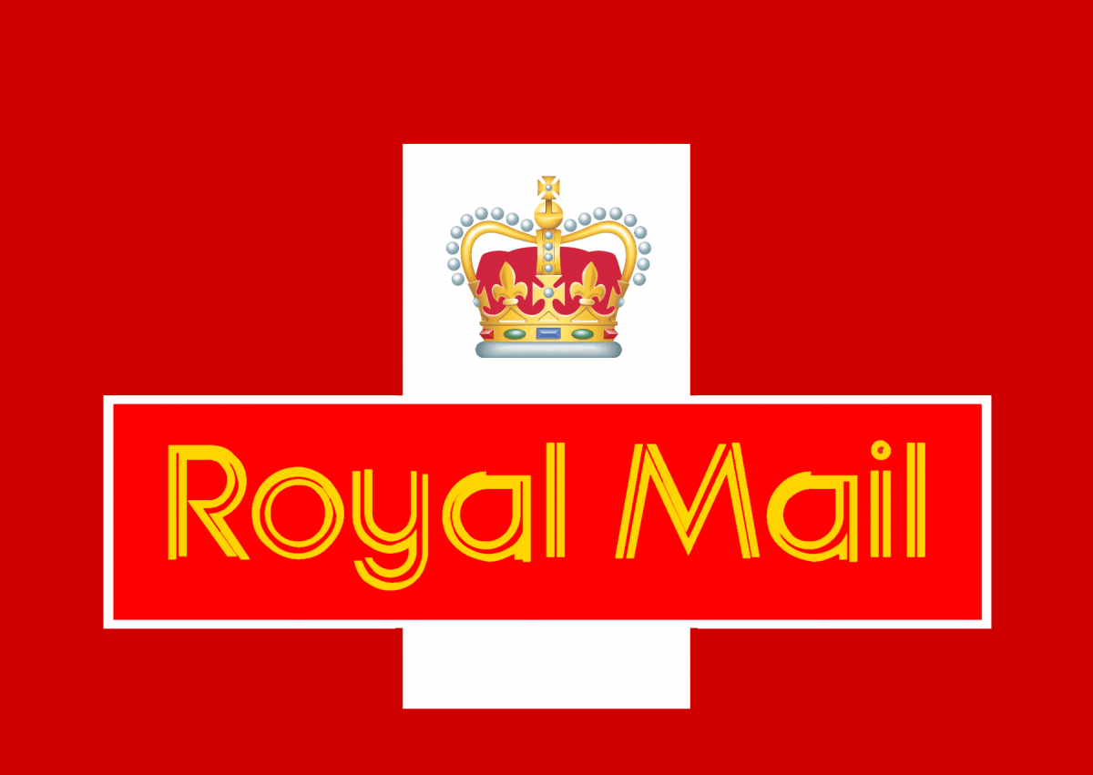Royal Mail eCommerce Solutions