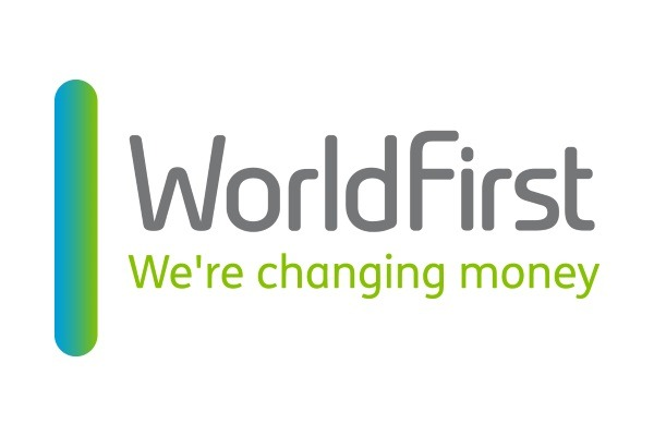 WorldFirst eCommerce Solutions
