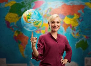 International eCommerce: Why you should be selling abroad