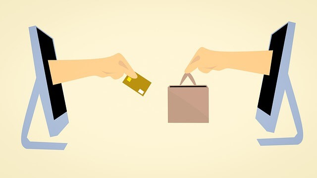 Why free shipping should always be part of your eCommerce strategy
