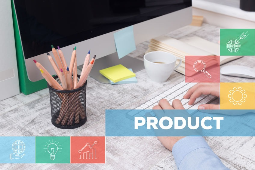 4 Advantages of Using a Product Sourcing Tool