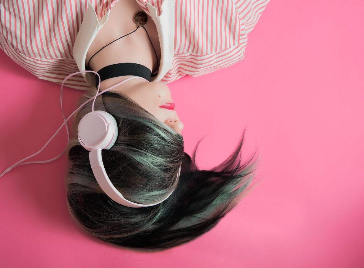 11 Top-Selling Earphones on Amazon and eBay