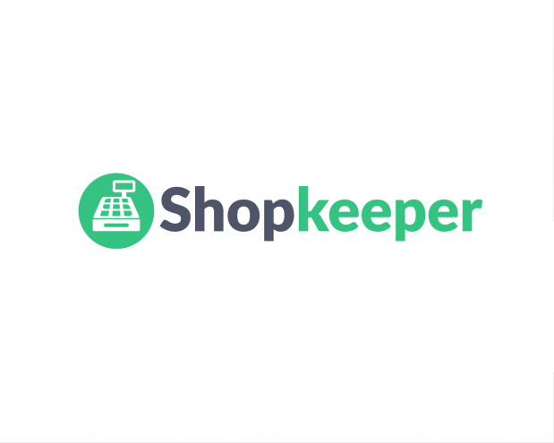 Shopkeeper Amazon Dashboard