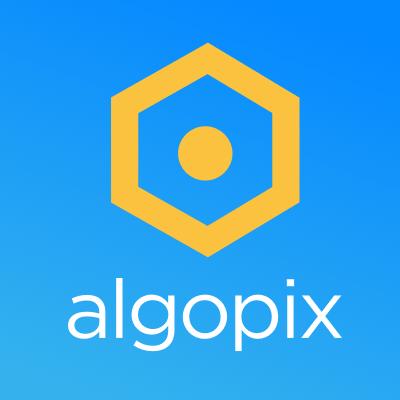 eCommerce Global Market Seller Tools   Algopix