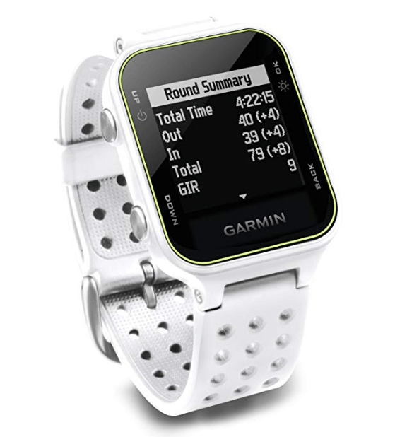 Top 7 Best-Selling Smart Watches on Amazon, eBay and Walmart