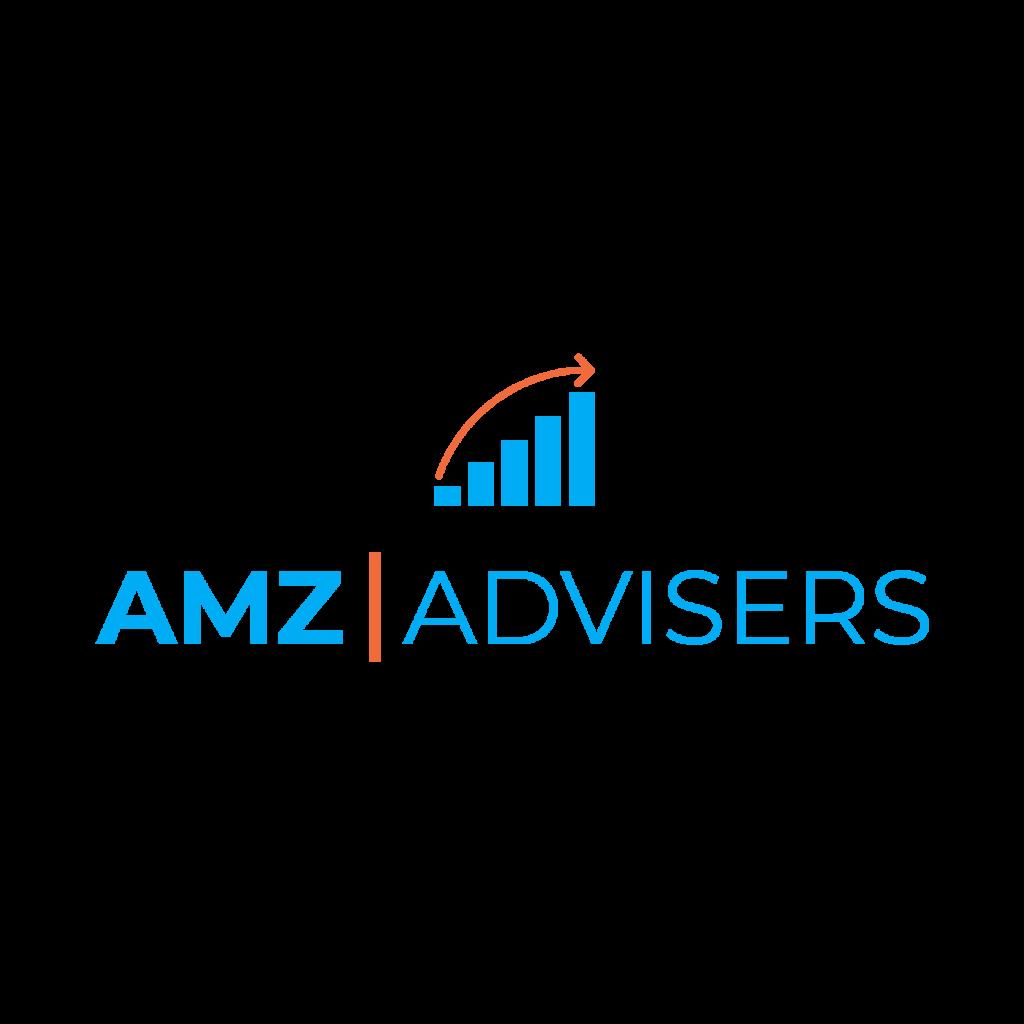 AMZ Advisers