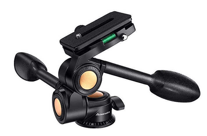 Top 8 Best-Selling Photography Accessories on Amazon, eBay