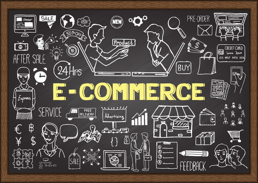 5 Reasons Your eCommerce Business Isn't Growing