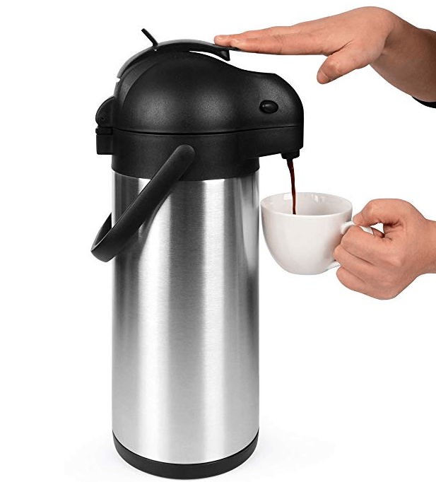 10 Best-Selling Coffee and Tea on the Go Accessories on