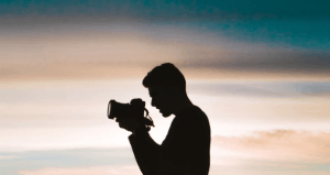 Top 8 Best-Selling Photography Accessories on Amazon, eBay & Walmart