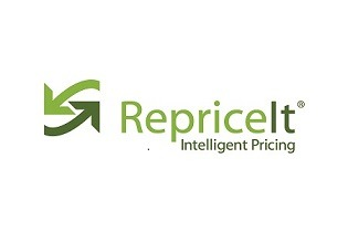Repriceit Repricing Software