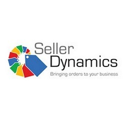 Seller Dynamics Repricing Software