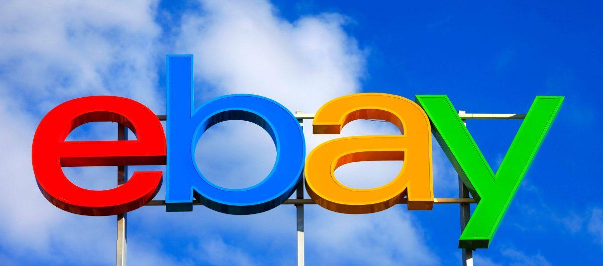 Top 10 eBay Listing tools