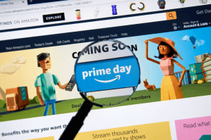 Best Products to Sell on Amazon Prime Day 2019