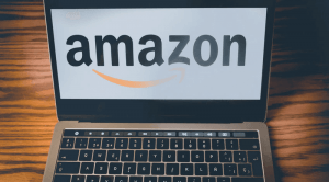 Top 10 Amazon Listing Tools for 2021