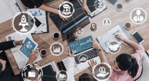 Top eCommerce Outsourcing Consultants for 2019