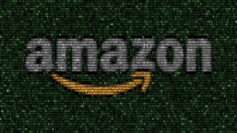 Amazon's New Bid Optimization Features Explained