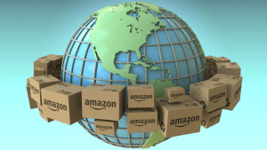 Six Steps To Taking Your Amazon Business Global