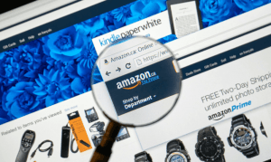 How to choose an Amazon Product Finder Tool