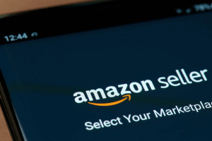 5 Tips for Selling Brand Name Products on Amazon