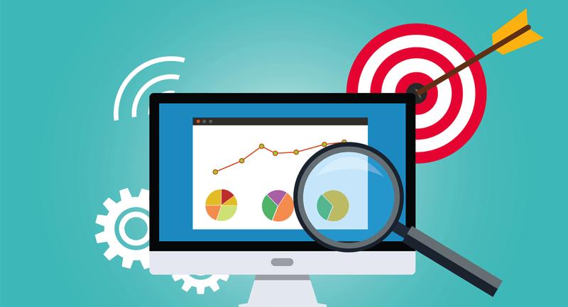 6 Ways the Algopix Widget Provides Value to eCommerce Software Customers