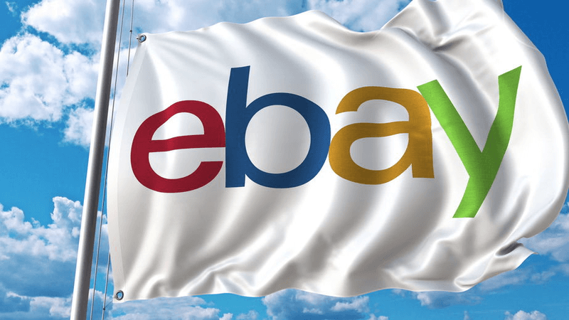 What is eBay Managed Delivery?