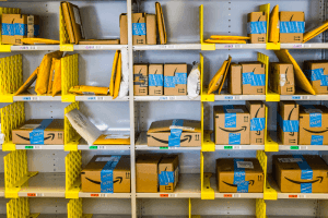 How to Find the Best Product to Sell on Amazon in 2019