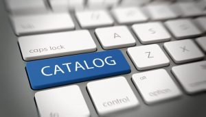 6  Tips to Enhance Your Product Catalog Data