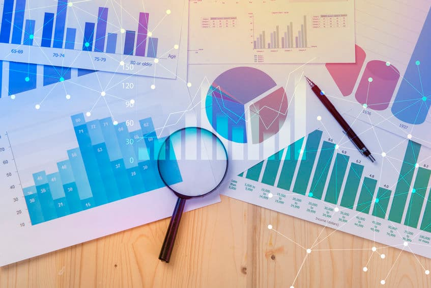 Dynamic Market Share Analytics Can Boost Your Marketplace or Brand