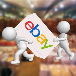 9 Tips to Help You Sell More on eBay