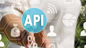 Algopix's API vs. Jungle Scout's API: What Are the Differences?