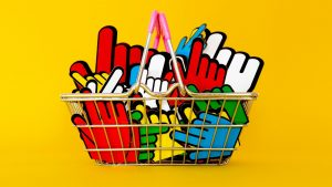 5 Common Challenges of eCommerce Catalog Management