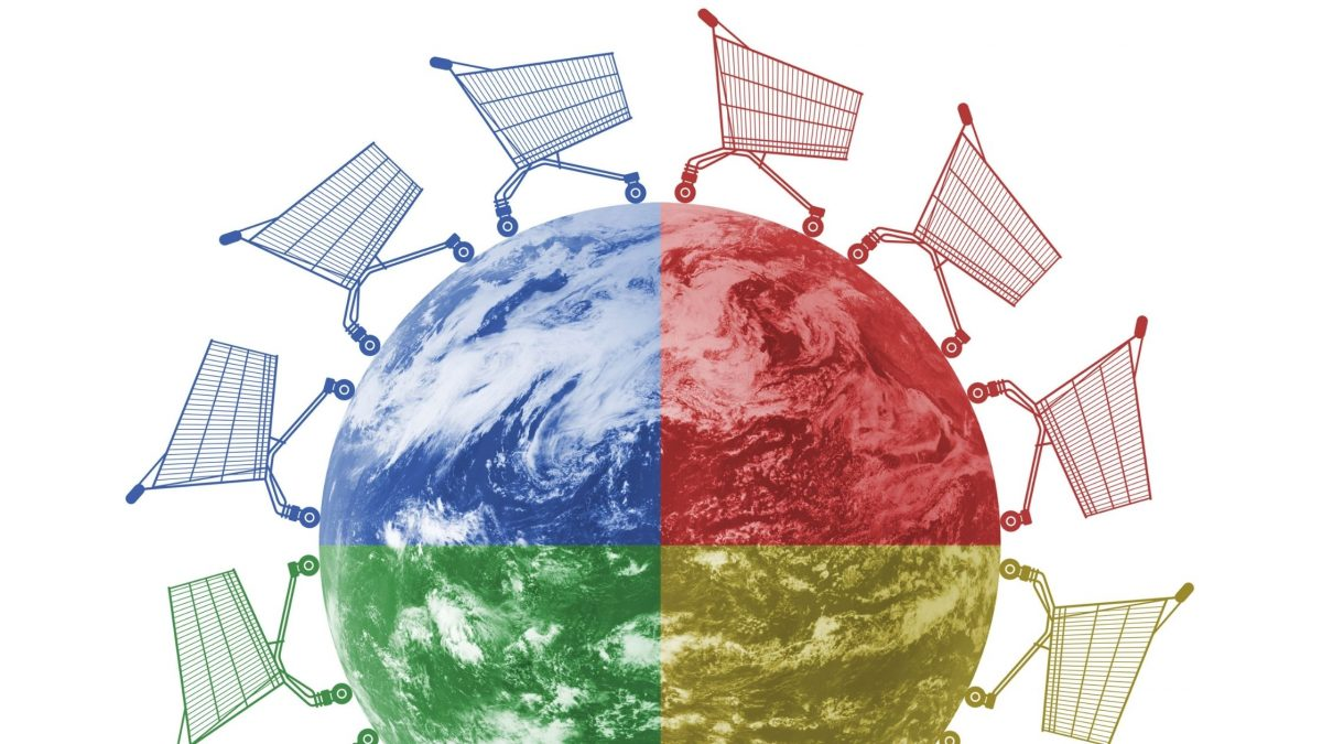 Benefits of Retail Segmentation