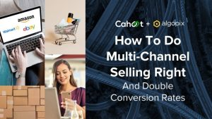 Discover How You Can Double Your Conversion Rates