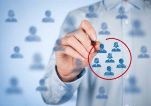 Best eCommerce Customer Segmentation Strategies to Increase Your Sales