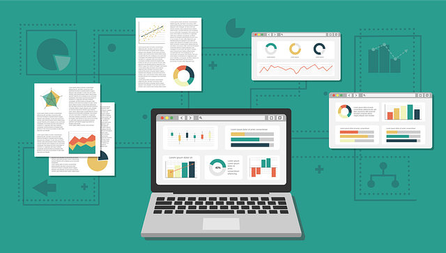 How to use Amazon Brand Analytics for Product Research