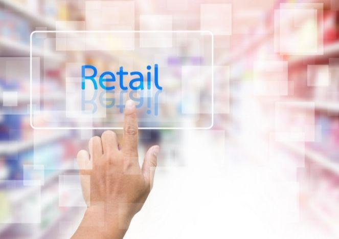 RetailX 2021