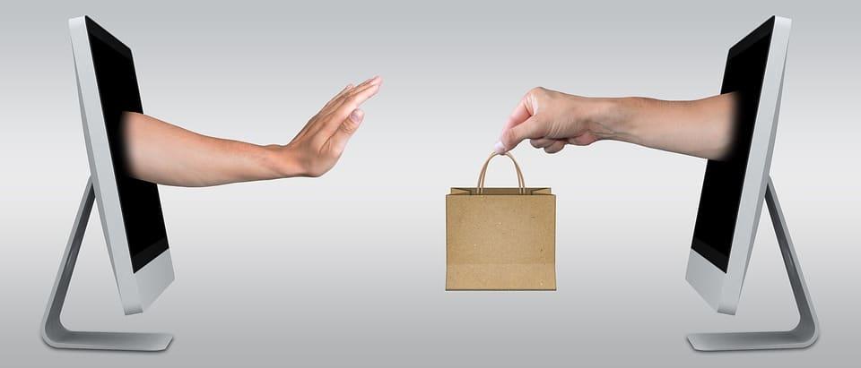 Selling on Walmart Marketplace: 3 Top Reasons
