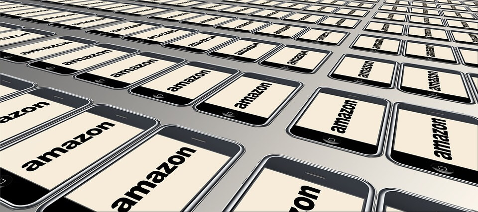 Amazon Prime Day 25 Best-Selling Products
