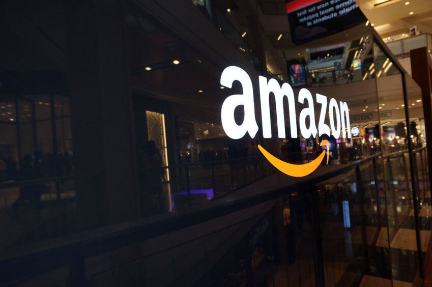 Amazon Product Sourcing: What Your Competitors Are Already Doing